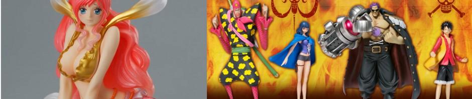 抽選販売!1/144 WORLD SCALE ONEPIECE しらほし姫 超ワンピーススタイリング~FILM Z Special~ルフィ VS. ネオ海軍セット~ #onepiece